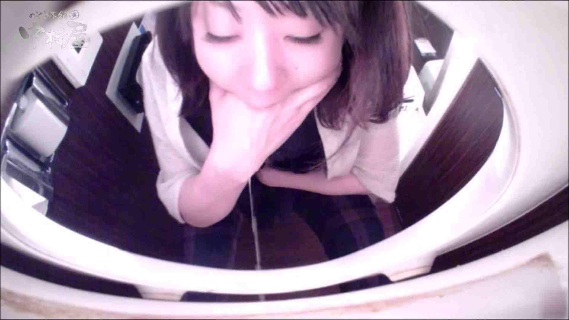 女子トイレ盗撮~某ファミレス編~vol.33 潜入  46連発 25