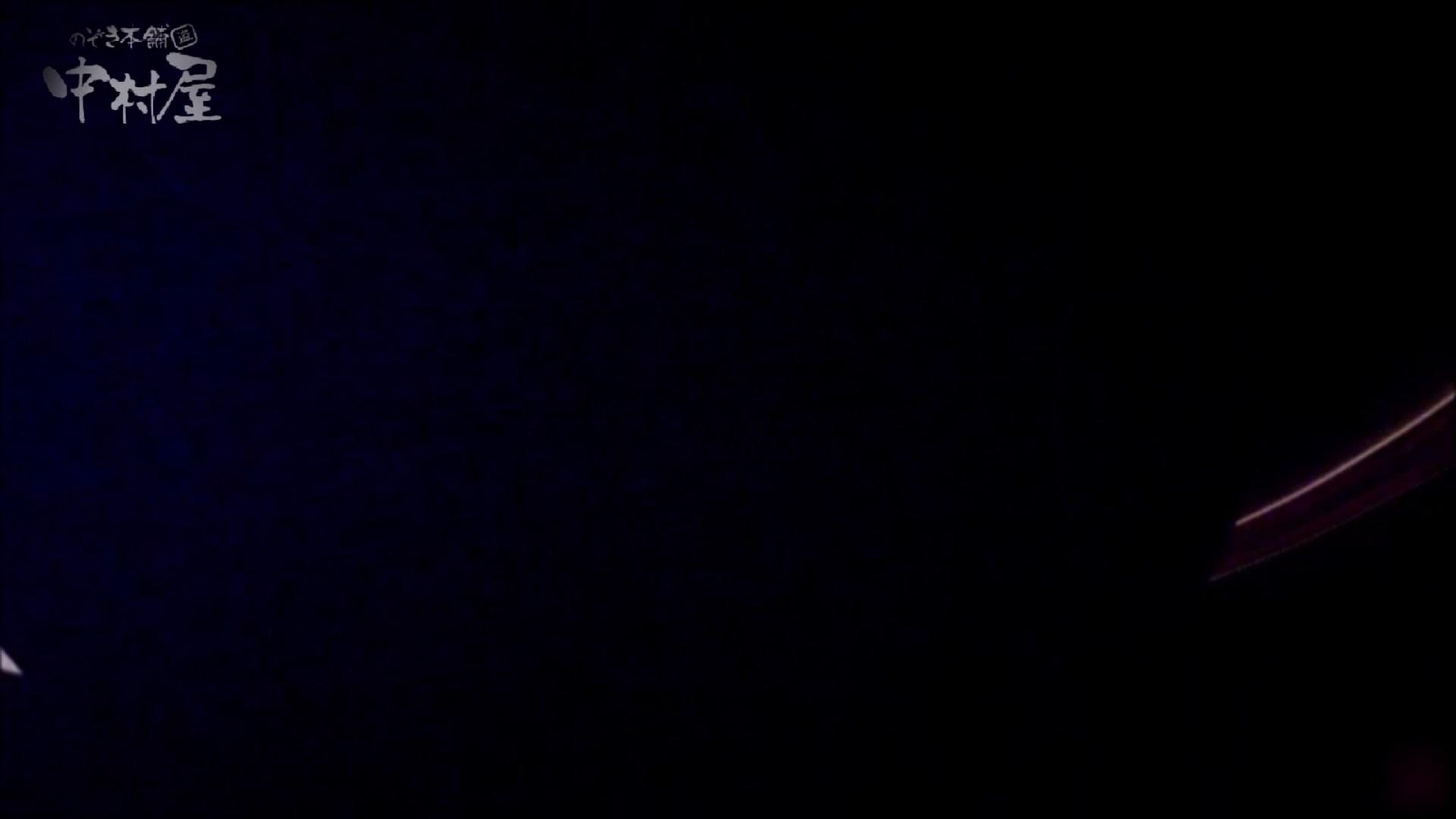 女子トイレ盗撮~某ファミレス編~vol.34 トイレ流出 オマンコ動画キャプチャ 58連発 28