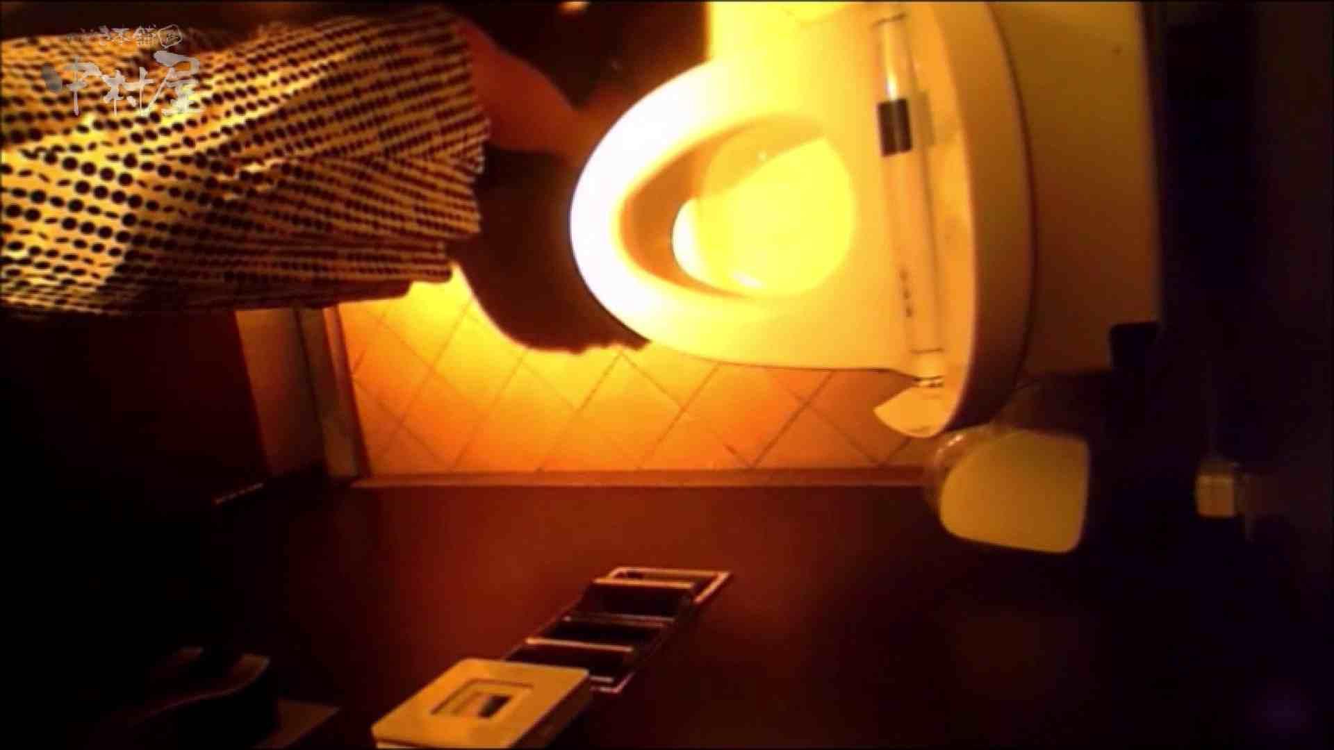 女子トイレ盗撮~某ファミレス編~vol.39 女子トイレ のぞきエロ無料画像 102連発 89