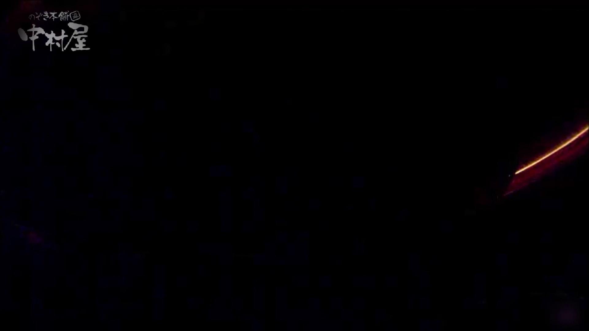 女子トイレ盗撮~某ファミレス編~vol.39 トイレ流出 | OL女体  102連発 96