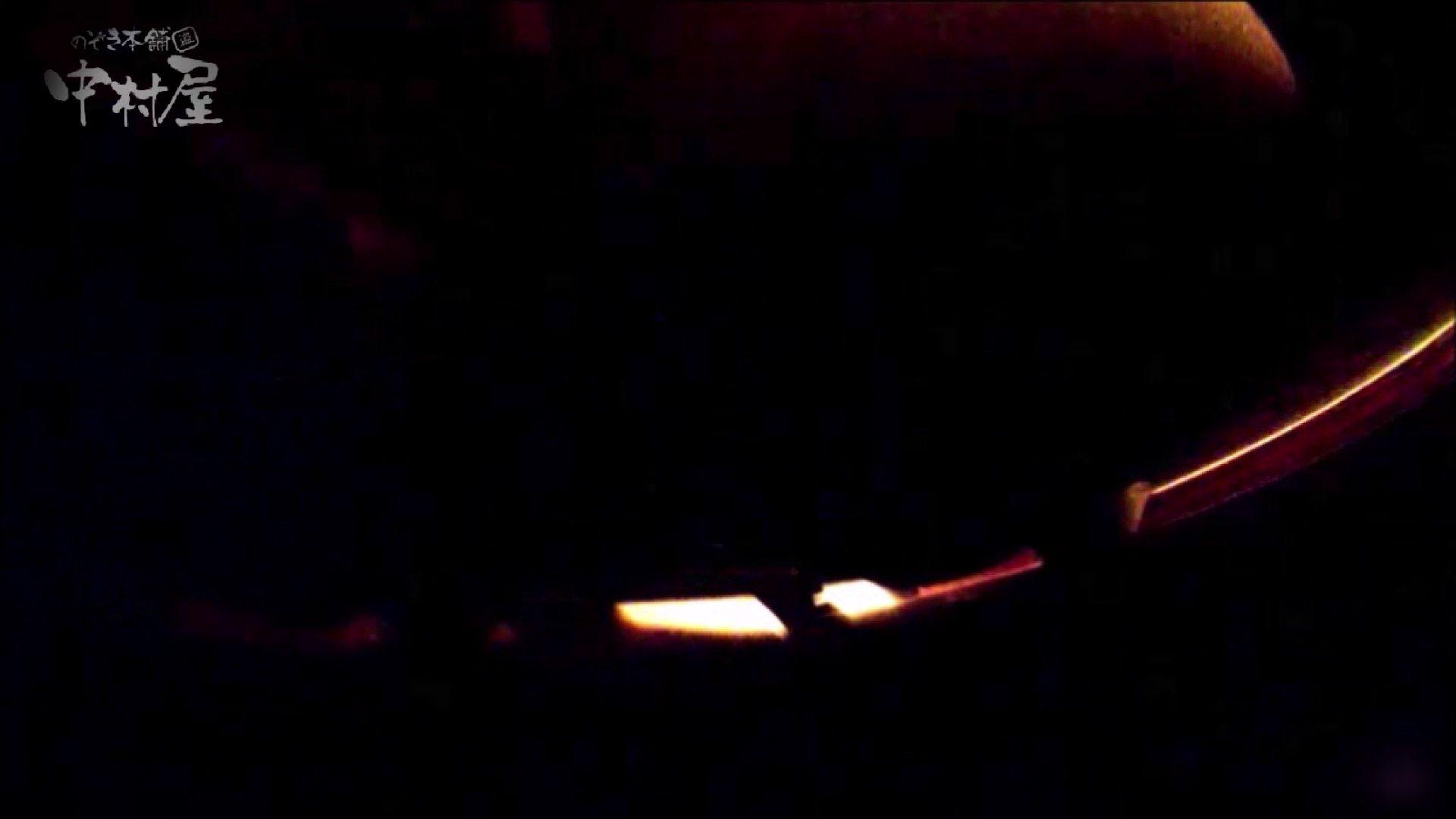 女子トイレ盗撮~某ファミレス編~vol.39 潜入 のぞき動画画像 102連発 98