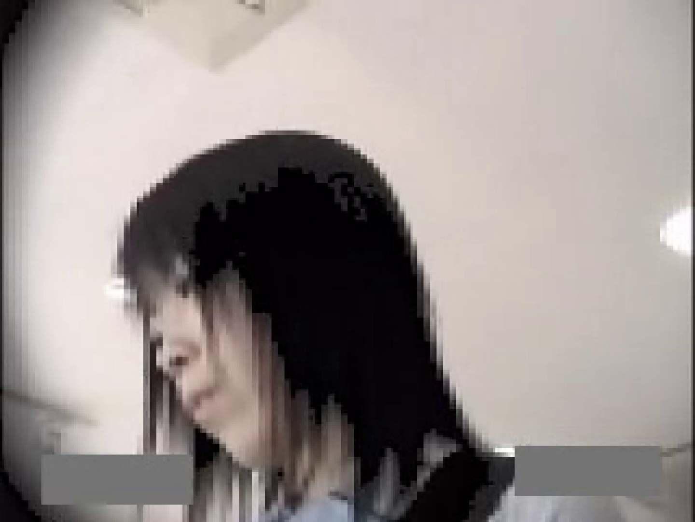 アパレル&ショップ店員のパンチラコレクション vol.05 胸チラ 覗きスケベ動画紹介 49連発 20