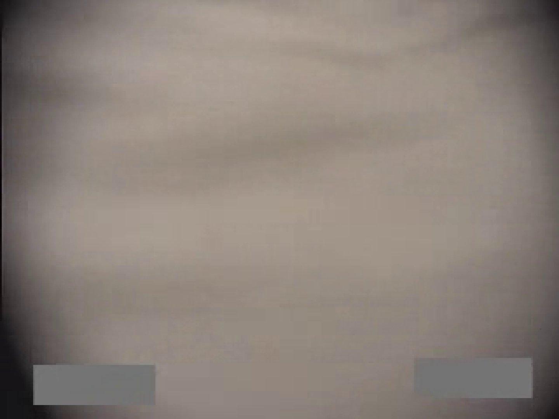 アパレル&ショップ店員のパンチラコレクション vol.05 パンティ おまんこ無修正動画無料 49連発 33