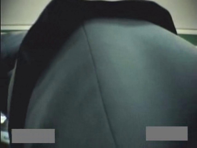 アパレル&ショップ店員のパンチラコレクション vol.05 OL女体 おめこ無修正動画無料 49連発 37