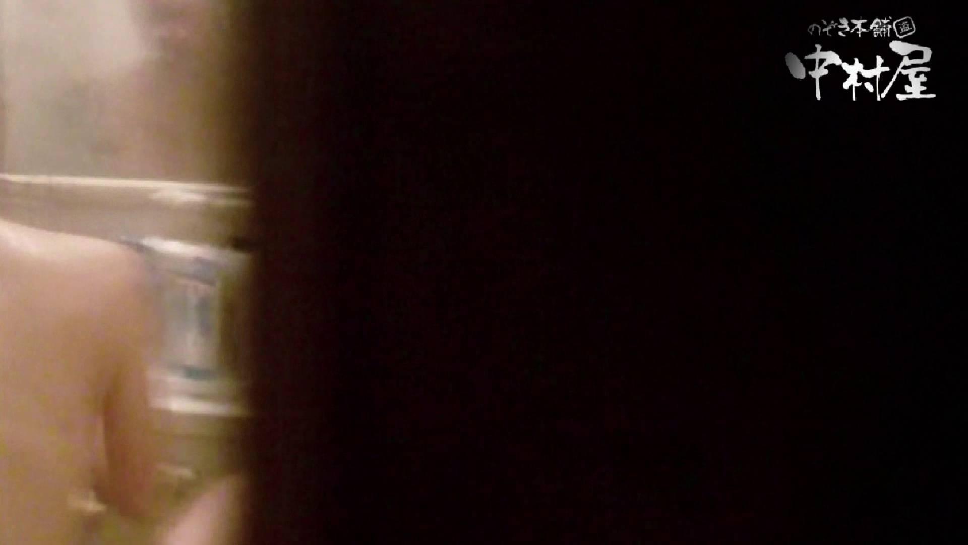 雅さんの独断と偏見で集めた動画集 民家Vol.3 萌えギャル おめこ無修正画像 70連発 59