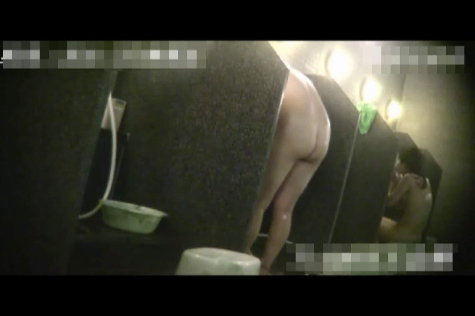 未熟な珊瑚礁 vol.02 おっぱい われめAV動画紹介 53連発 46