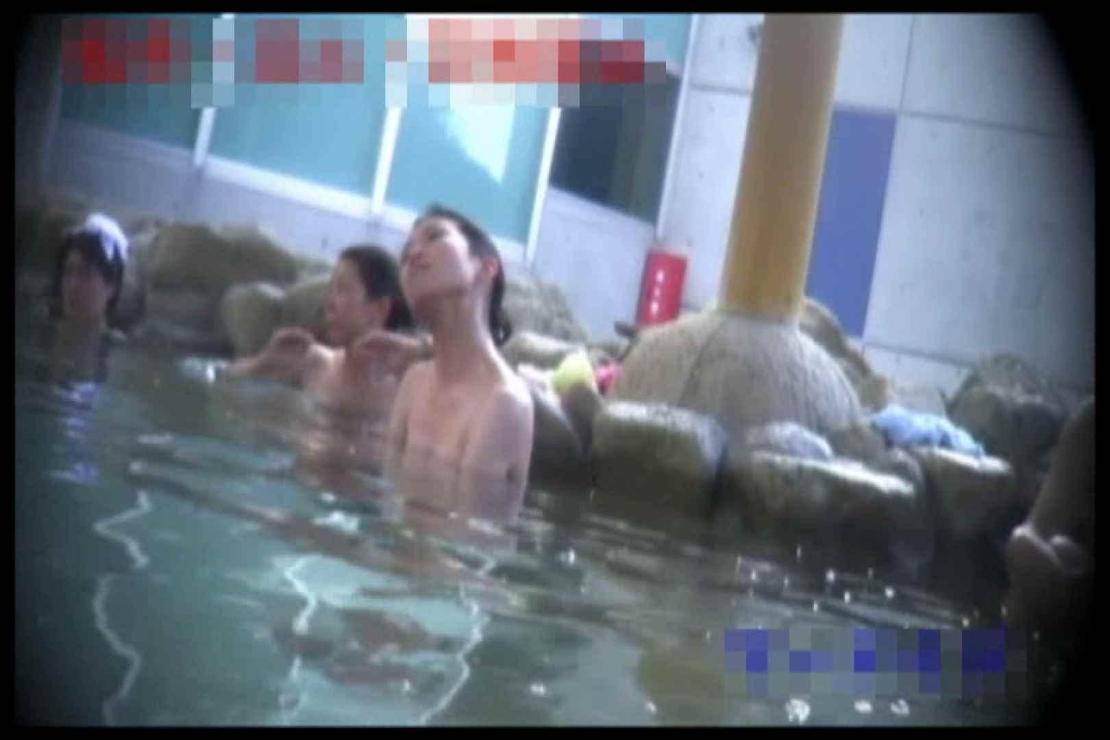 未熟な珊瑚礁 vol.25 潜入 盗撮オマンコ無修正動画無料 62連発 60