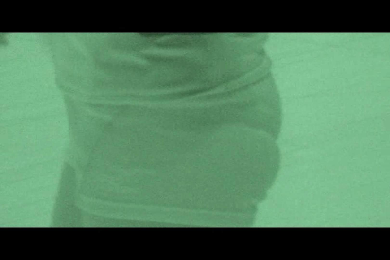 赤外線ムレスケバレー(汗) vol.20 赤外線 隠し撮りすけべAV動画紹介 70連発 39
