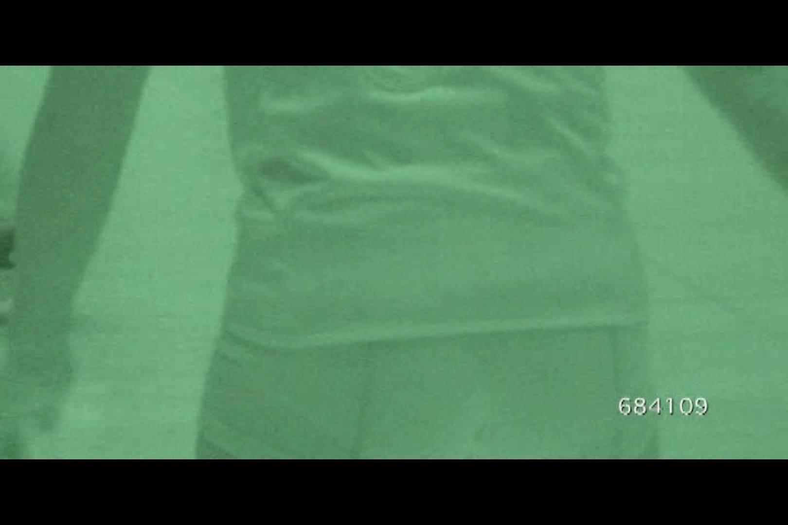 赤外線ムレスケバレー(汗) vol.20 赤外線 隠し撮りすけべAV動画紹介 70連発 55