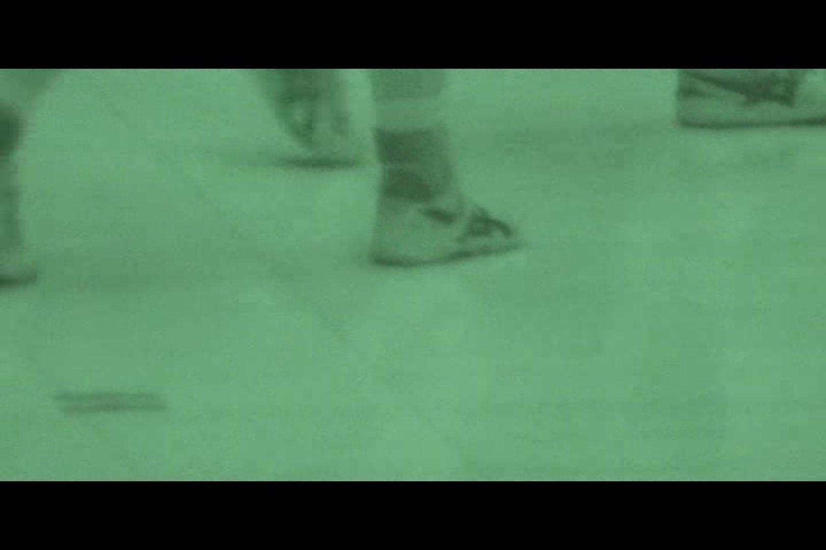 赤外線ムレスケバレー(汗) vol.20 赤外線 隠し撮りすけべAV動画紹介 70連発 67