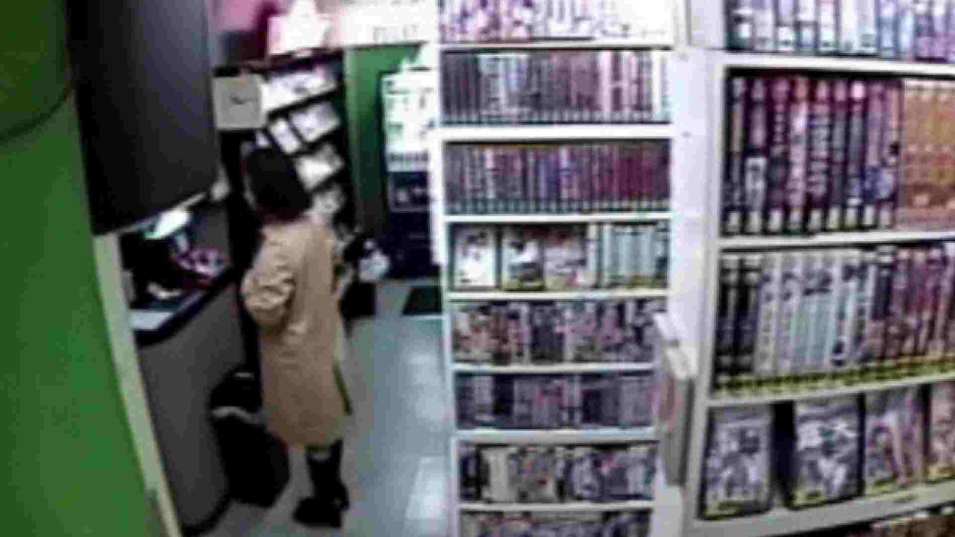 素人オナニー盗撮!!個室内設置カメラ file.11 女体盗撮 のぞき動画画像 98連発 90