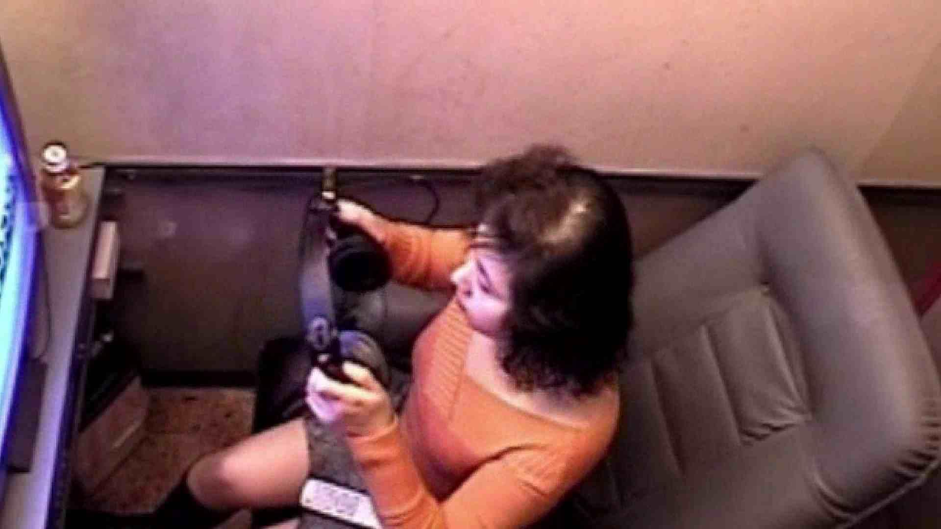 素人オナニー盗撮!!個室内設置カメラ file.11 女体盗撮 のぞき動画画像 98連発 94