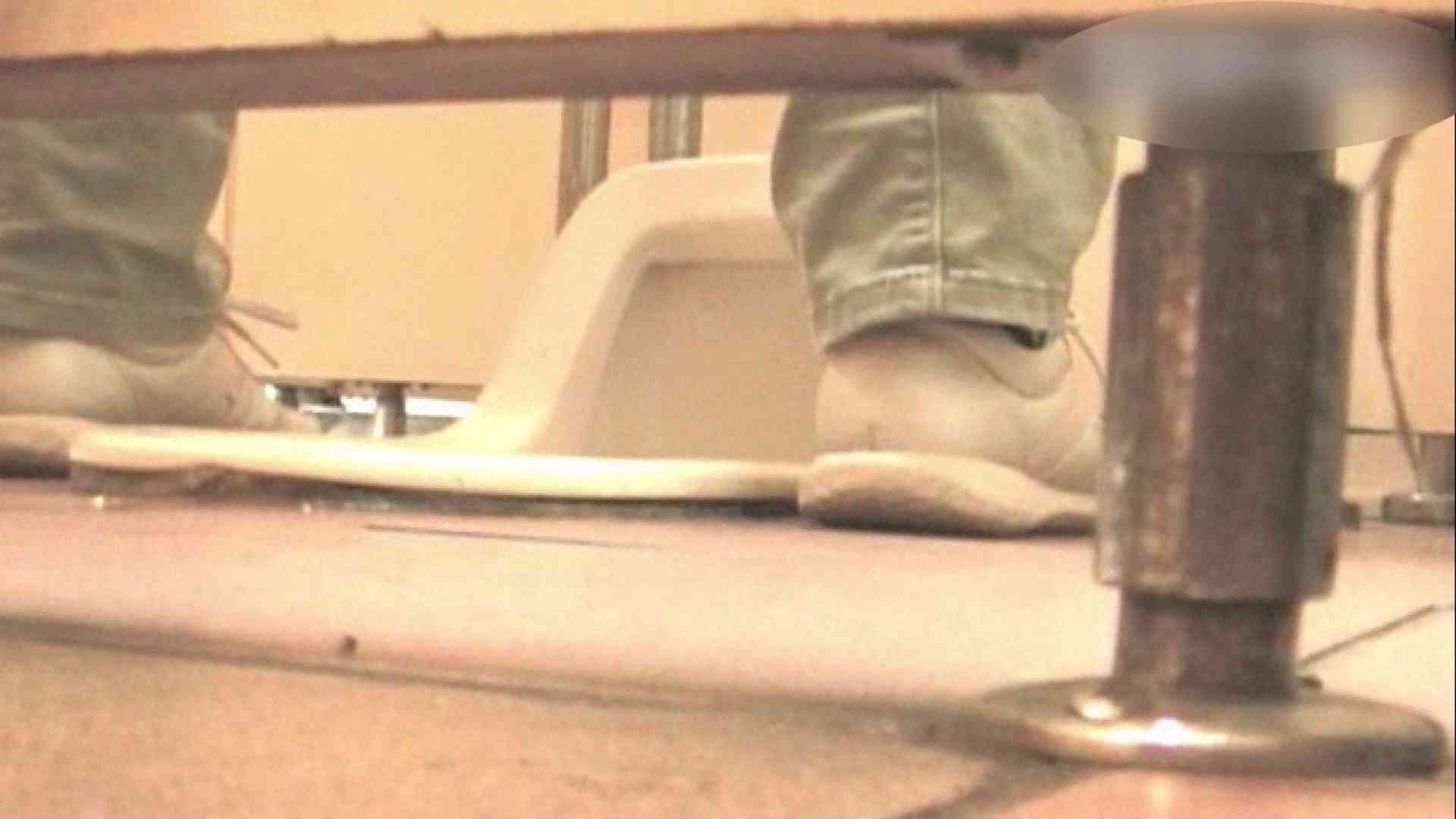 ロックハンドさんの盗撮記録File.04 パンティ のぞき動画画像 107連発 7
