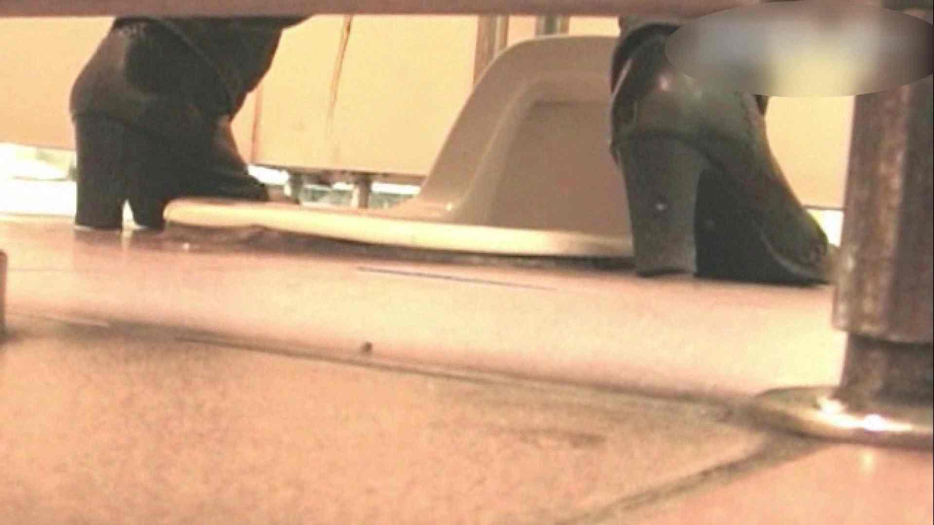 ロックハンドさんの盗撮記録File.04 接写 覗き性交動画流出 107連発 21