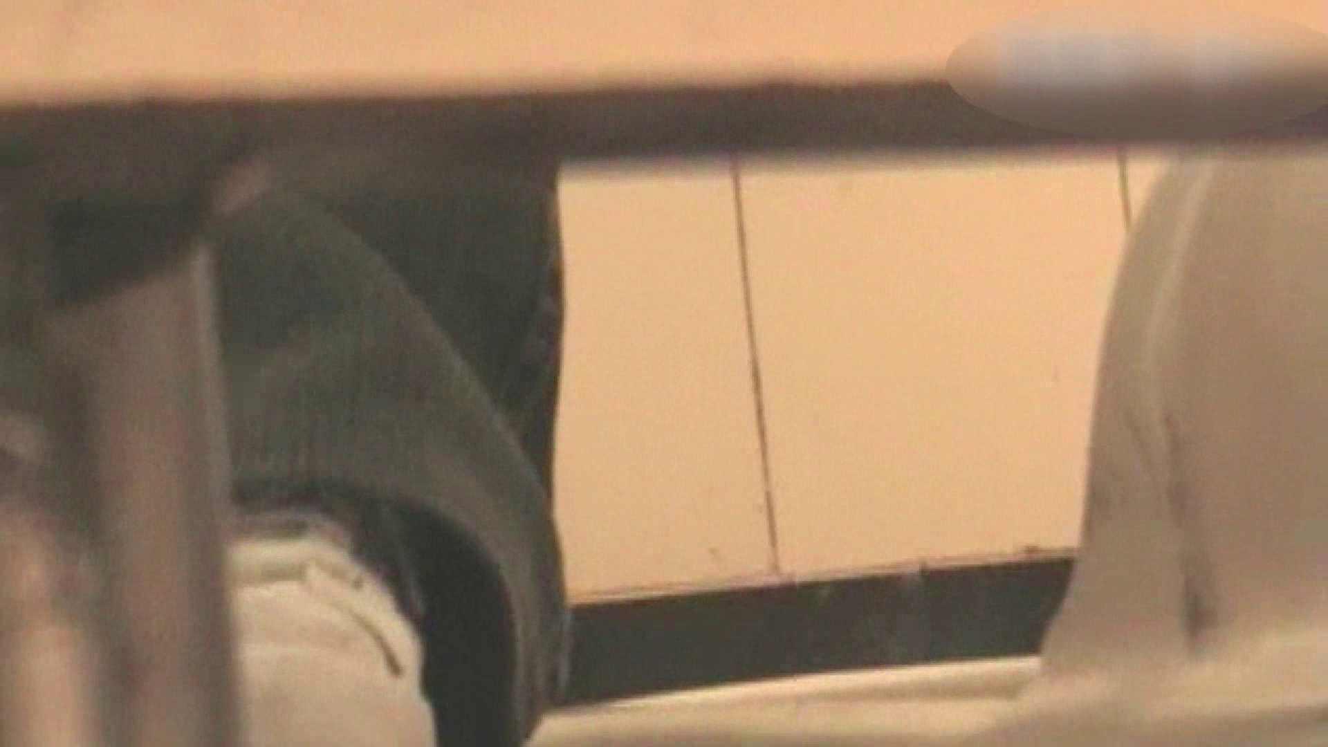 ロックハンドさんの盗撮記録File.04 潜入 覗きスケベ動画紹介 107連発 34
