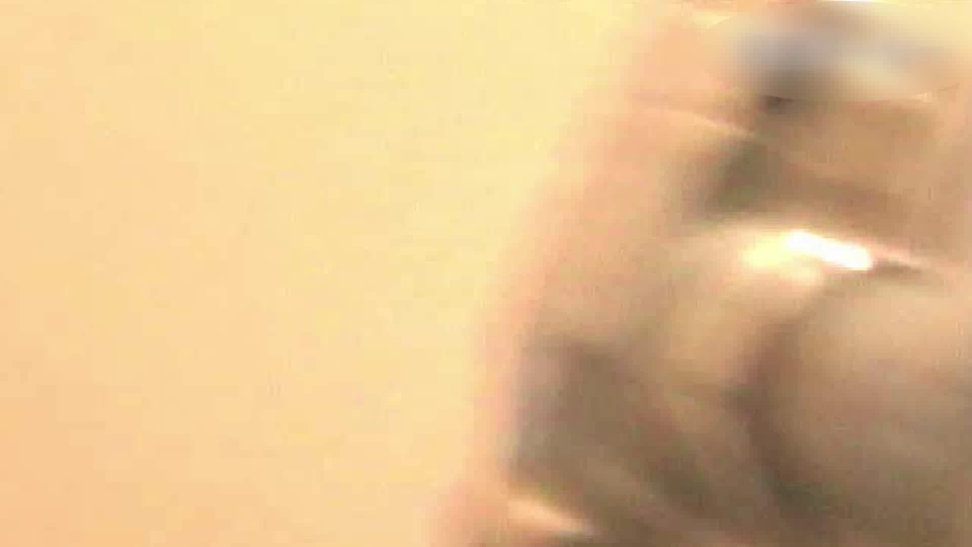 ロックハンドさんの盗撮記録File.04 黄金水  107連発 72