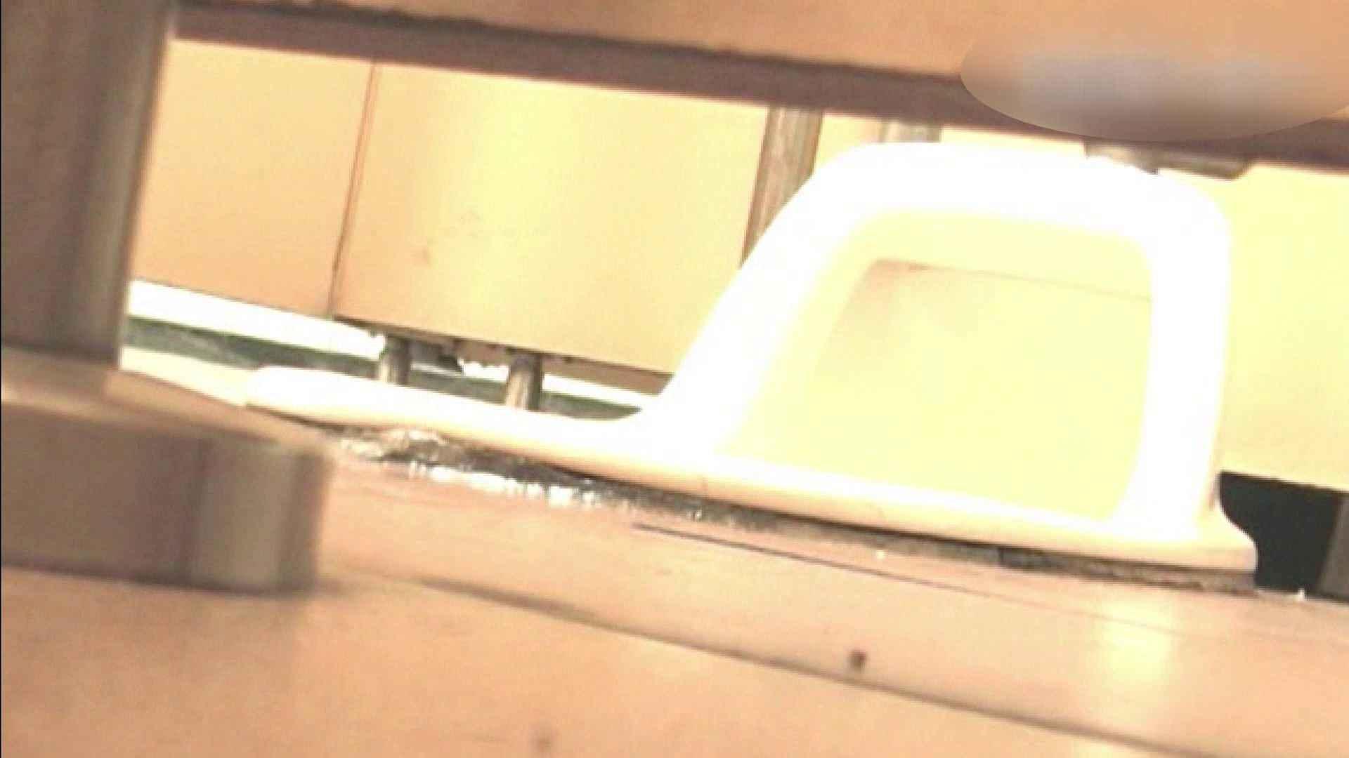 ロックハンドさんの盗撮記録File.04 オマンコ 盗撮AV動画キャプチャ 107連発 84