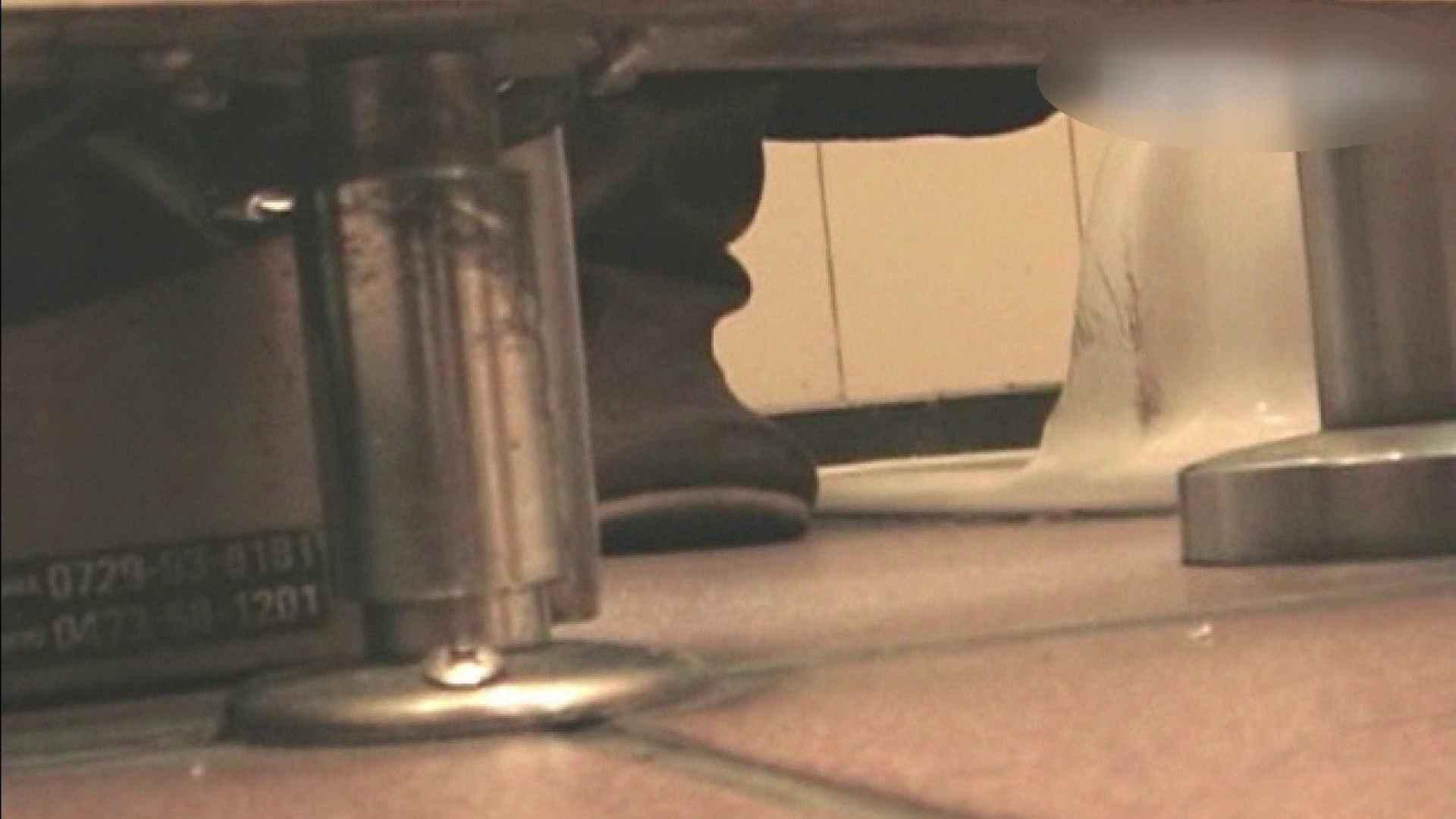 ロックハンドさんの盗撮記録File.04 マンコ スケベ動画紹介 107連発 99