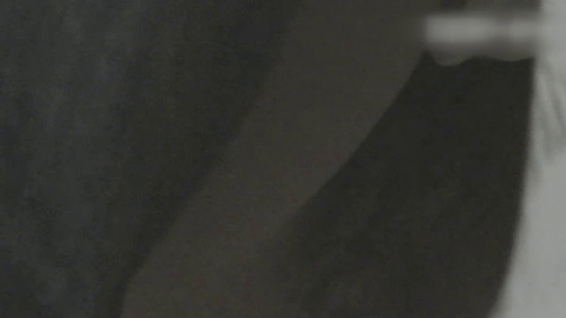 ロックハンドさんの盗撮記録File.15 女体盗撮 のぞきおめこ無修正画像 91連発 26