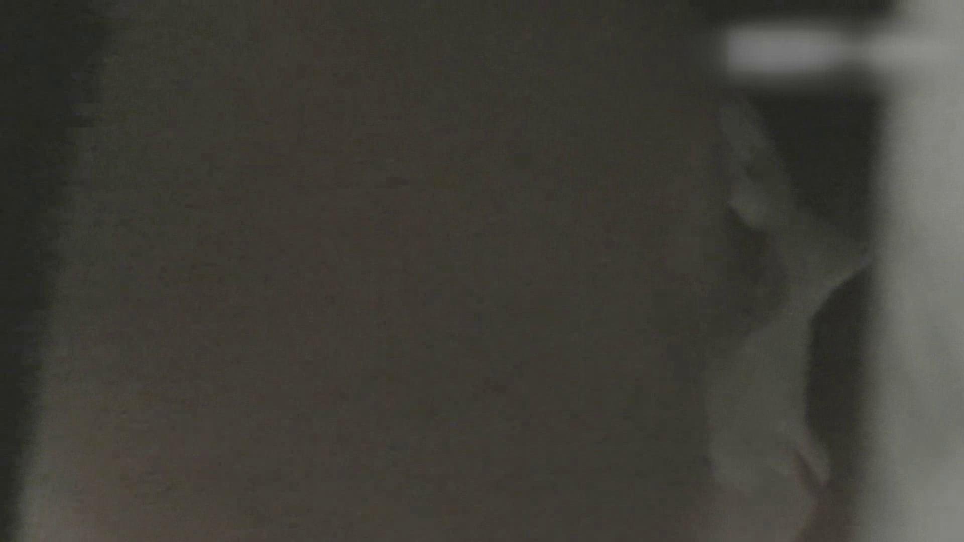 ロックハンドさんの盗撮記録File.15 接写 盗撮えろ無修正画像 91連発 30