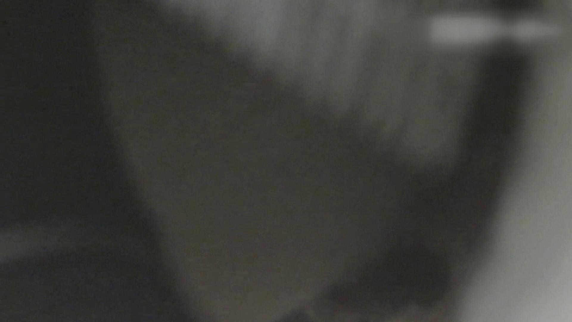 ロックハンドさんの盗撮記録File.15 女体盗撮 のぞきおめこ無修正画像 91連発 58