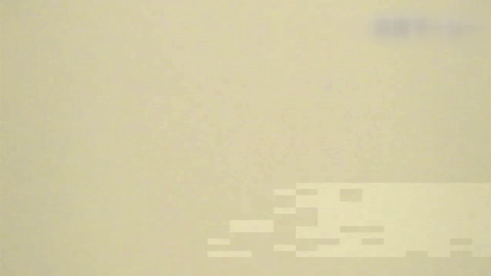 ロックハンドさんの盗撮記録File.15 潜入 盗撮AV動画キャプチャ 91連発 59