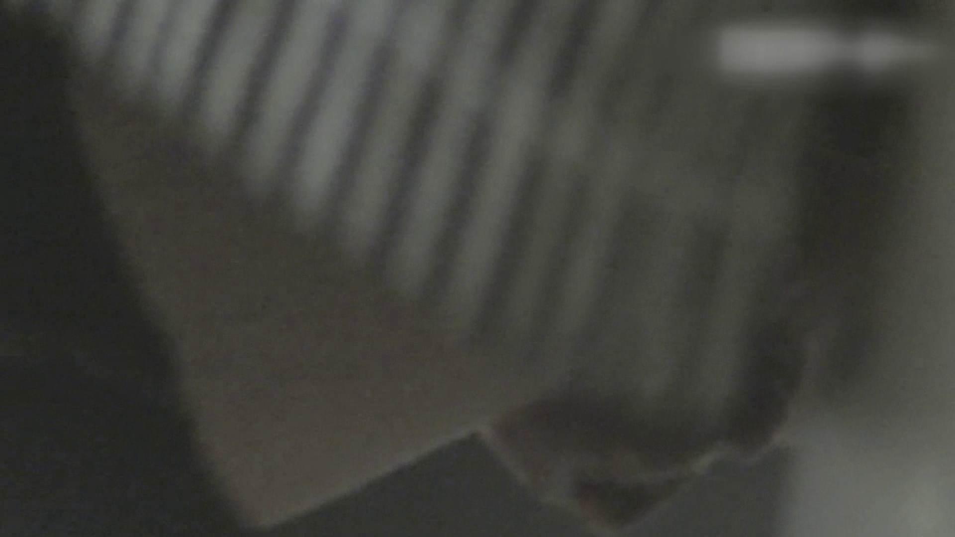 ロックハンドさんの盗撮記録File.15 潜入 盗撮AV動画キャプチャ 91連発 75