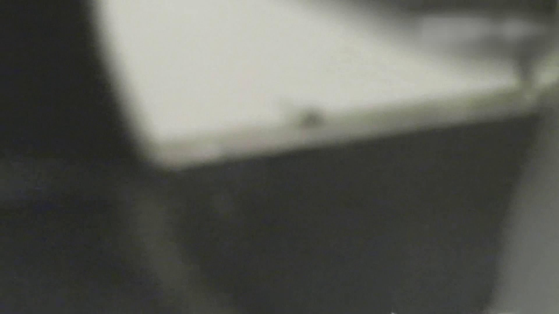 ロックハンドさんの盗撮記録File.15 オマンコ 盗み撮り動画キャプチャ 91連発 77