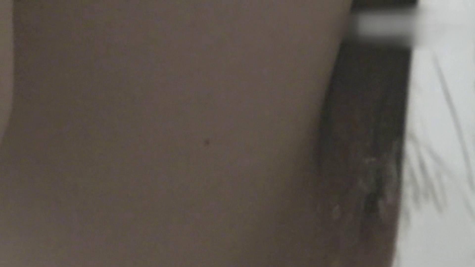 ロックハンドさんの盗撮記録File.15 黄金水 | パンティ  91連発 89