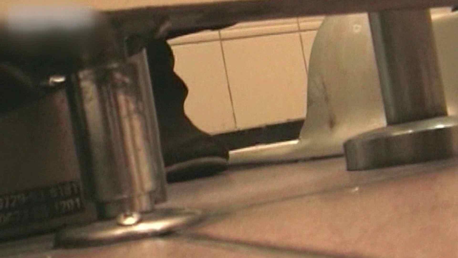 ロックハンドさんの盗撮記録File.29 パンティ セックス無修正動画無料 104連発 7