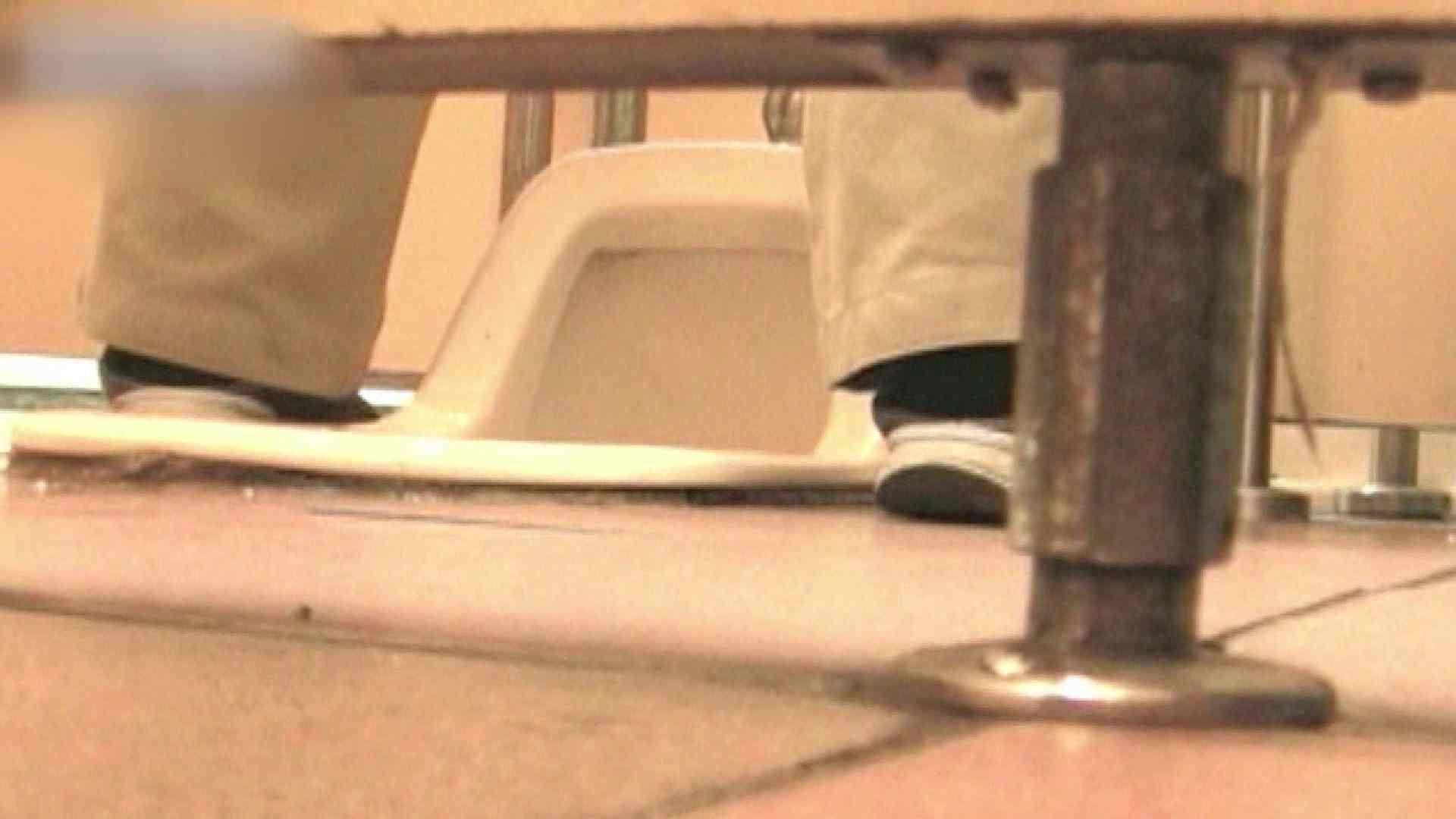 ロックハンドさんの盗撮記録File.29 女体盗撮 盗撮エロ画像 104連発 18