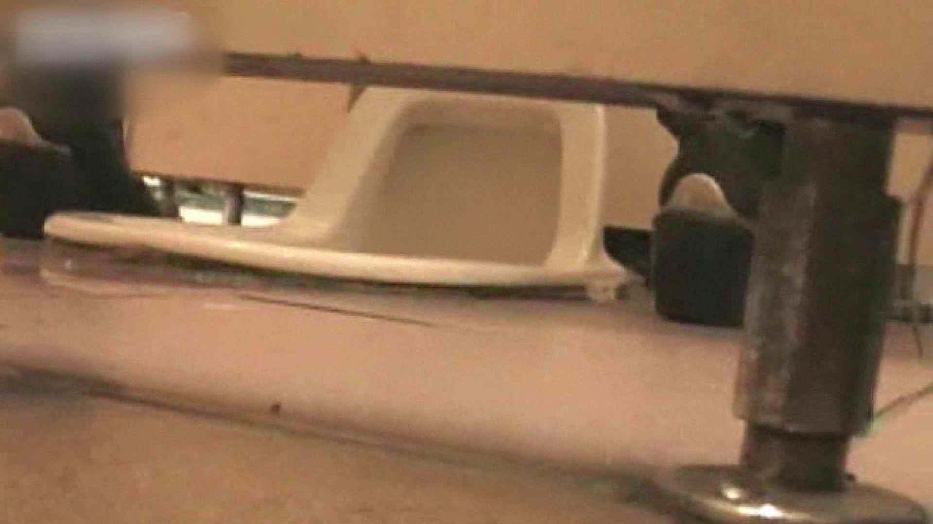 ロックハンドさんの盗撮記録File.29 女体盗撮 盗撮エロ画像 104連発 26