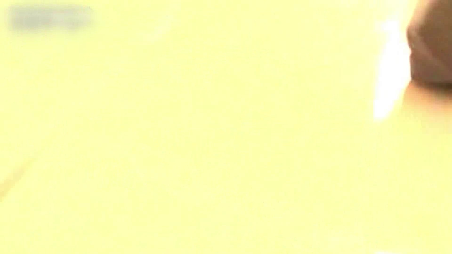 ロックハンドさんの盗撮記録File.29 厠 盗撮戯れ無修正画像 104連発 62
