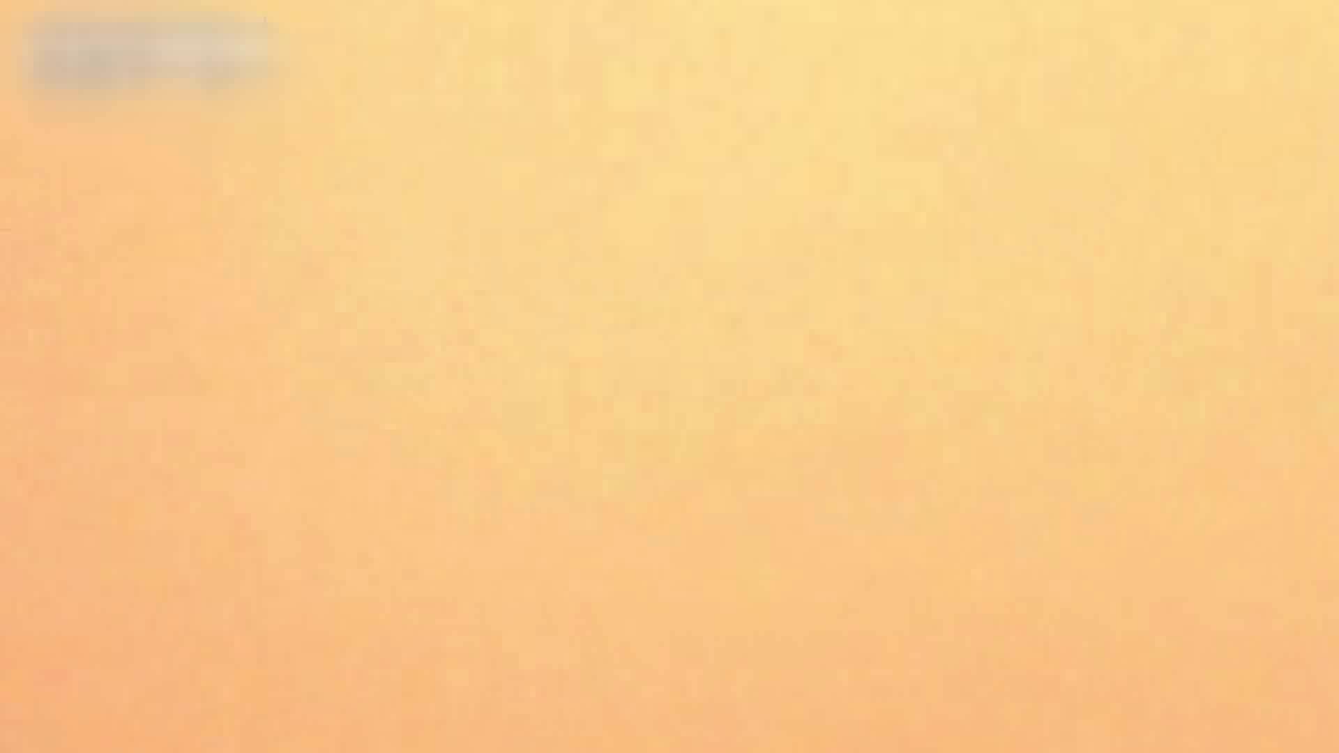 ロックハンドさんの盗撮記録File.29 マンコ   黄金水  104連発 65