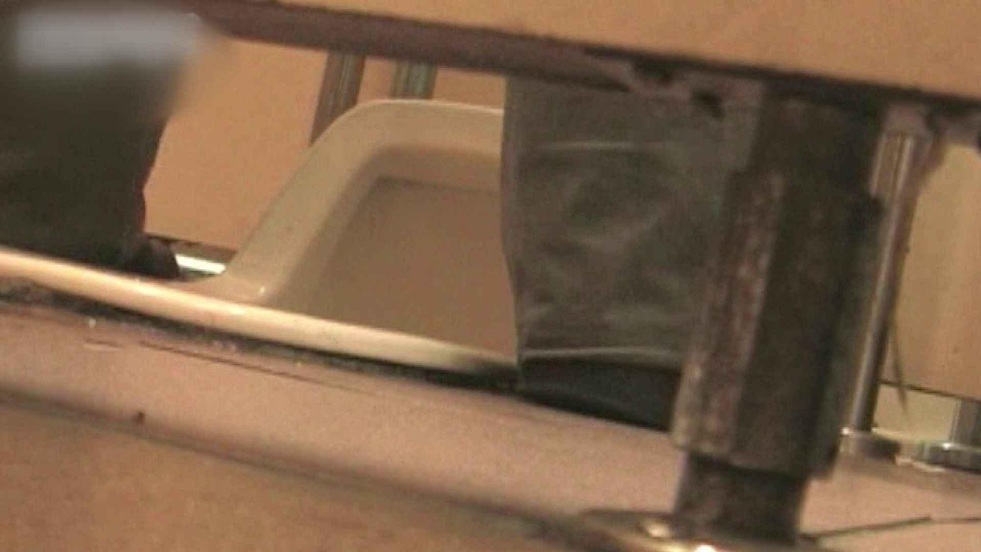 ロックハンドさんの盗撮記録File.29 パンティ セックス無修正動画無料 104連発 87