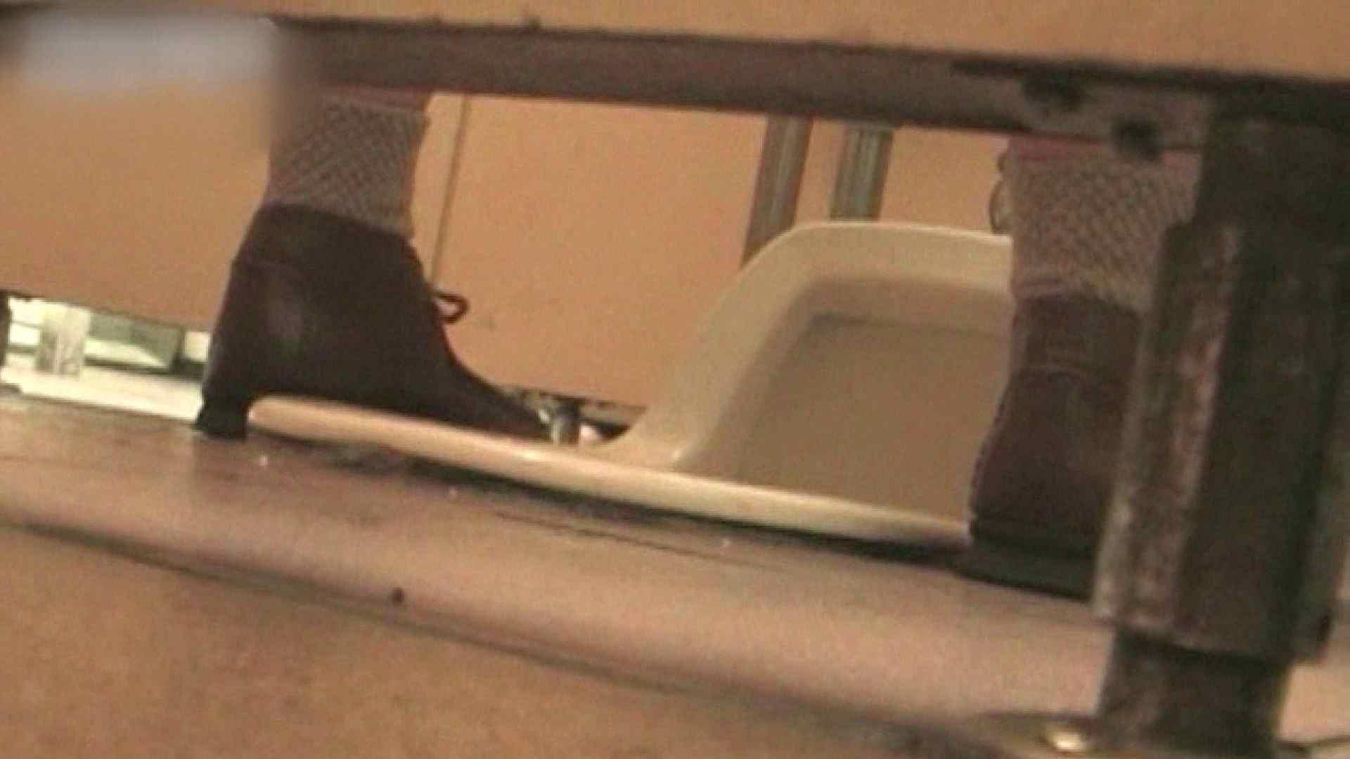 ロックハンドさんの盗撮記録File.29 オマンコ 覗き性交動画流出 104連発 100