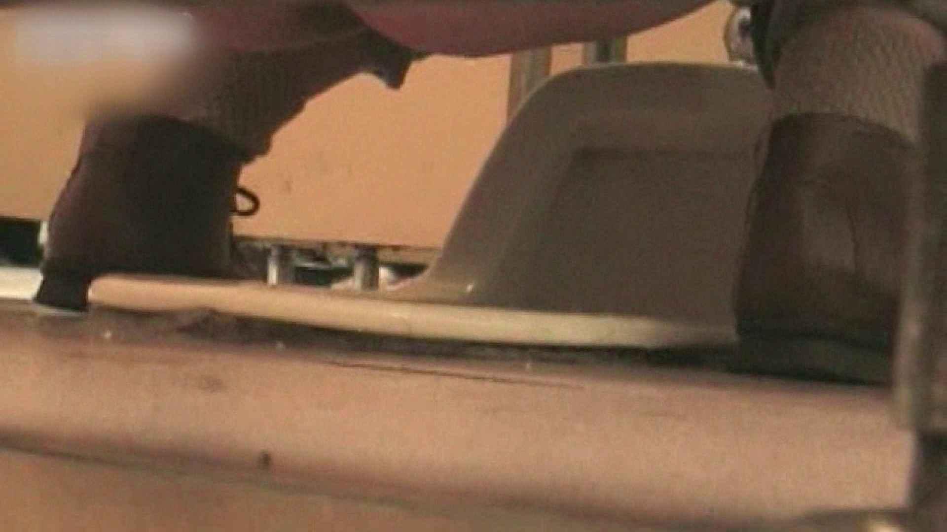 ロックハンドさんの盗撮記録File.29 接写 盗撮オメコ無修正動画無料 104連発 101
