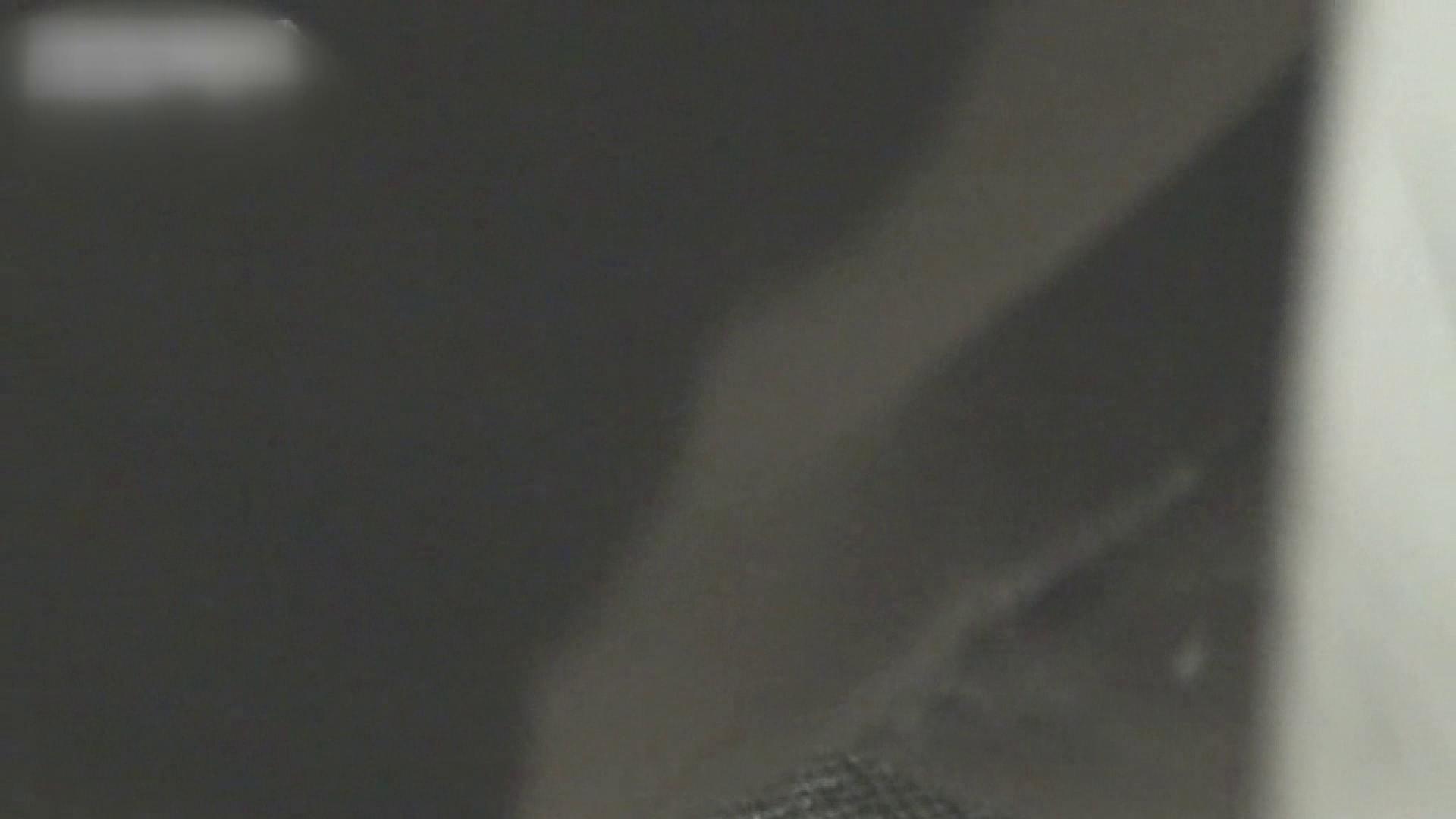 ロックハンドさんの盗撮記録File.34 接写 盗み撮り動画キャプチャ 72連発 5