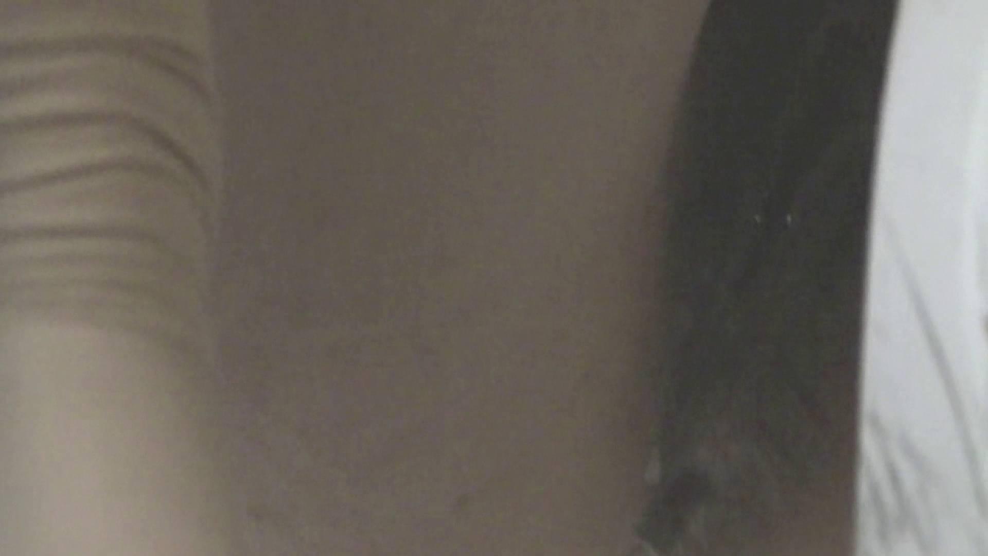 ロックハンドさんの盗撮記録File.38 潜入 のぞきエロ無料画像 94連発 3