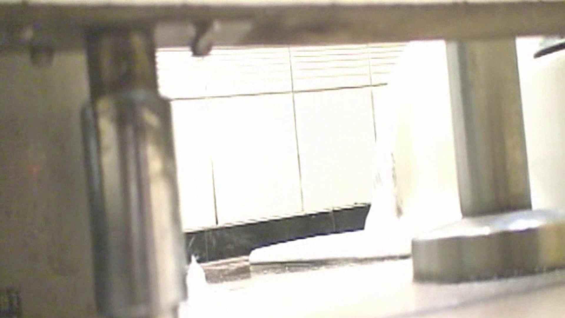 ロックハンドさんの盗撮記録File.38 黄金水 盗撮えろ無修正画像 94連発 7