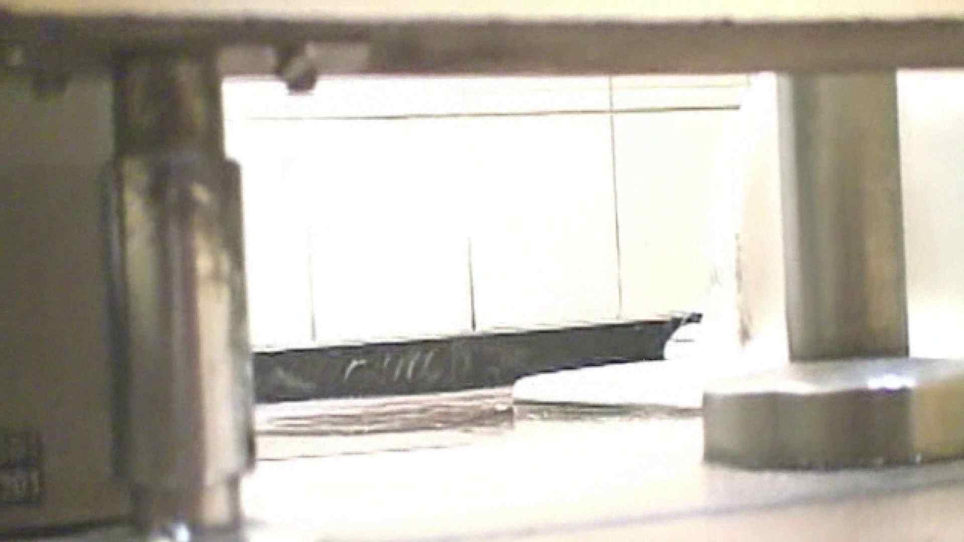 ロックハンドさんの盗撮記録File.38 女体盗撮 盗撮動画紹介 94連発 18