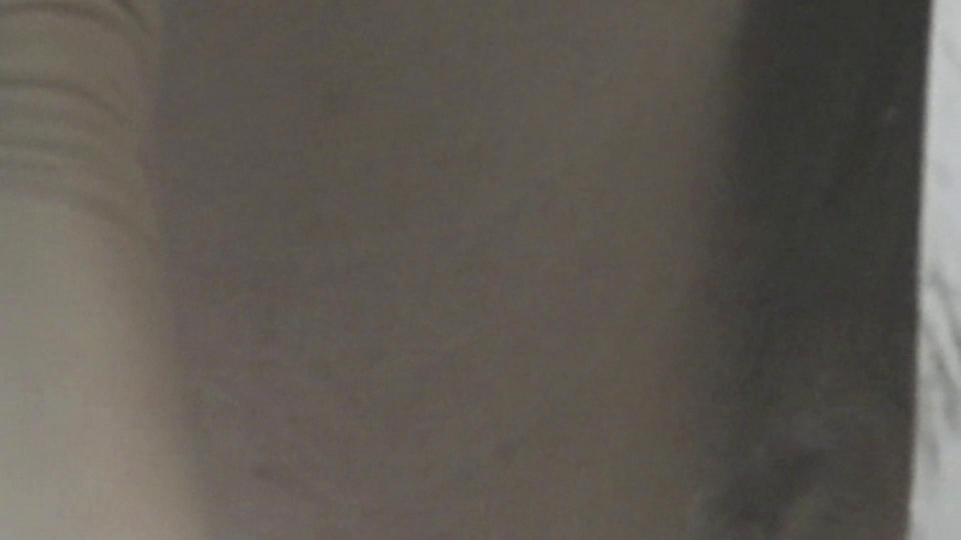 ロックハンドさんの盗撮記録File.38 オマンコ 隠し撮りおまんこ動画流出 94連発 29