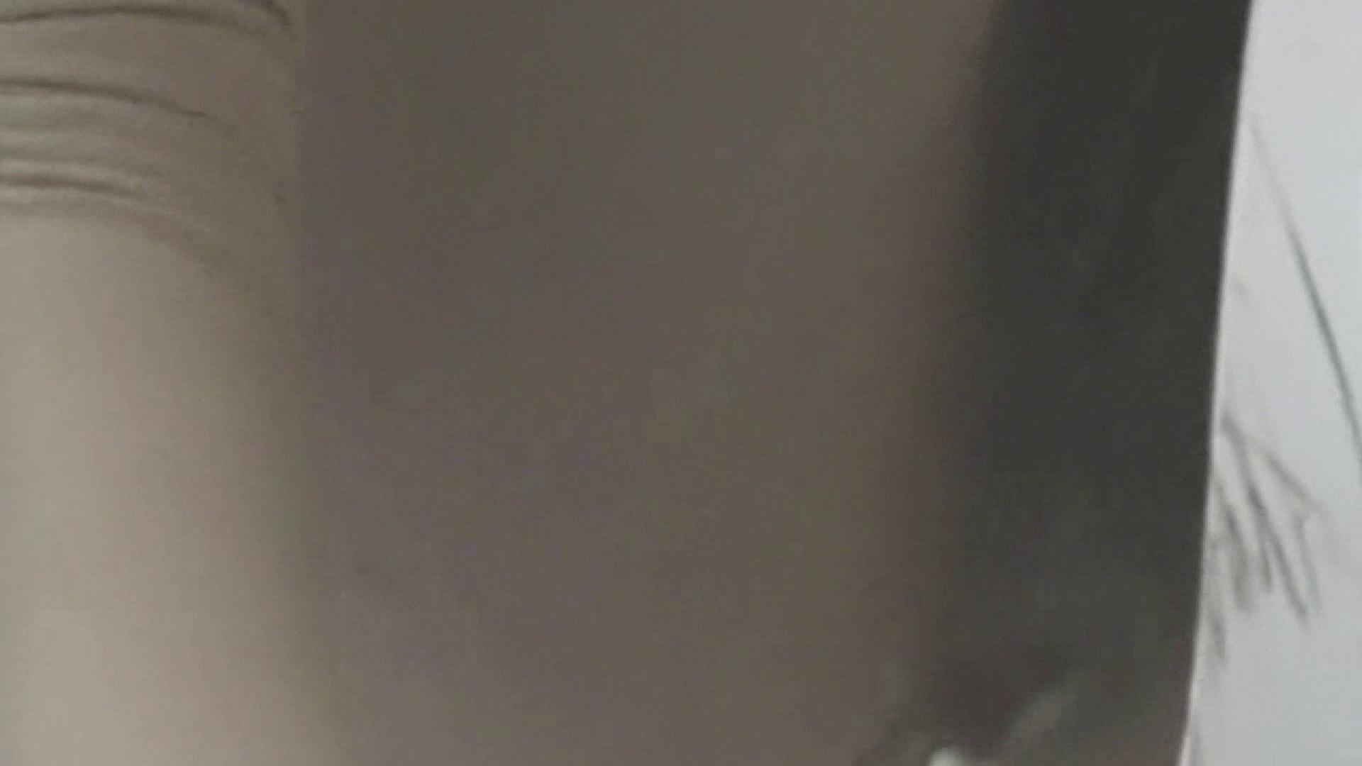 ロックハンドさんの盗撮記録File.38 女体盗撮 盗撮動画紹介 94連発 34