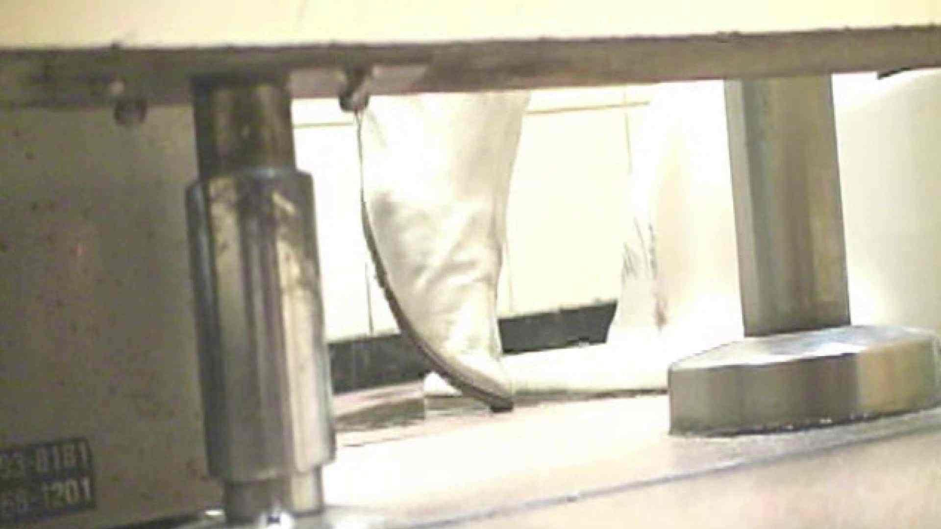 ロックハンドさんの盗撮記録File.38 オマンコ 隠し撮りおまんこ動画流出 94連発 45