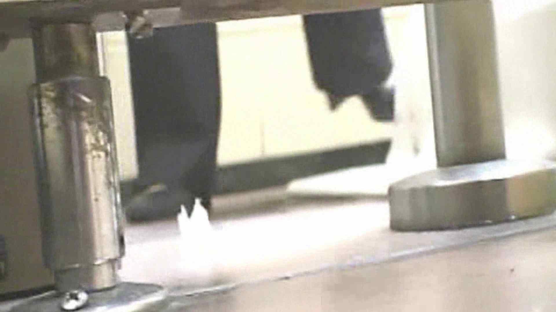 ロックハンドさんの盗撮記録File.38 女体盗撮 盗撮動画紹介 94連発 82