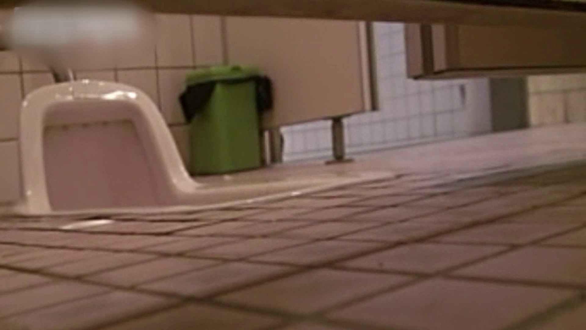 ロックハンドさんの盗撮記録File.63 潜入 隠し撮りオマンコ動画紹介 52連発 3