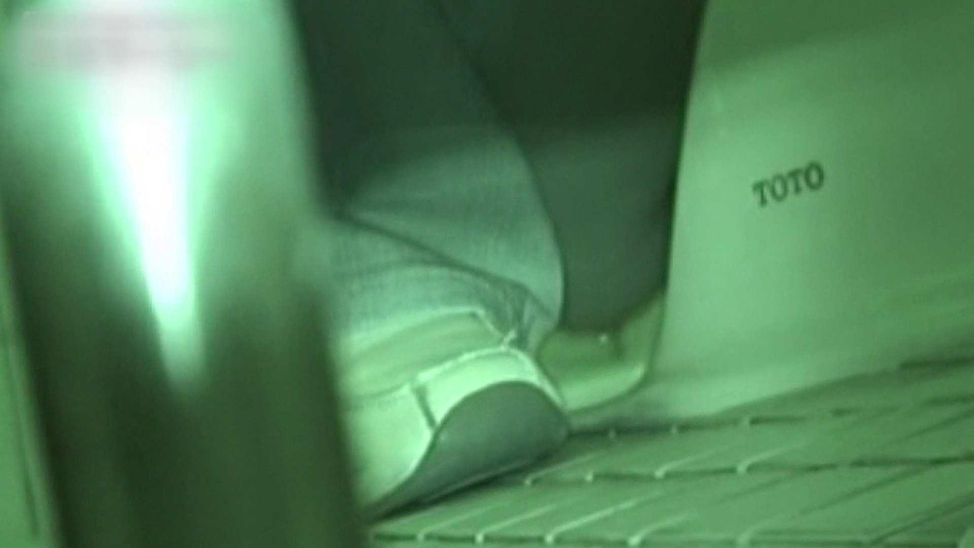 ロックハンドさんの盗撮記録File.63 女体盗撮 盗撮ヌード画像 52連発 10