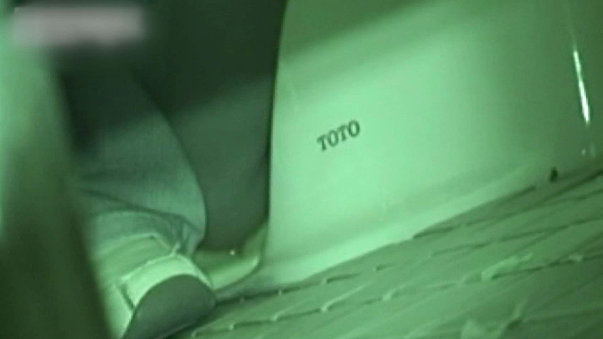 ロックハンドさんの盗撮記録File.63 マンコ アダルト動画キャプチャ 52連発 12