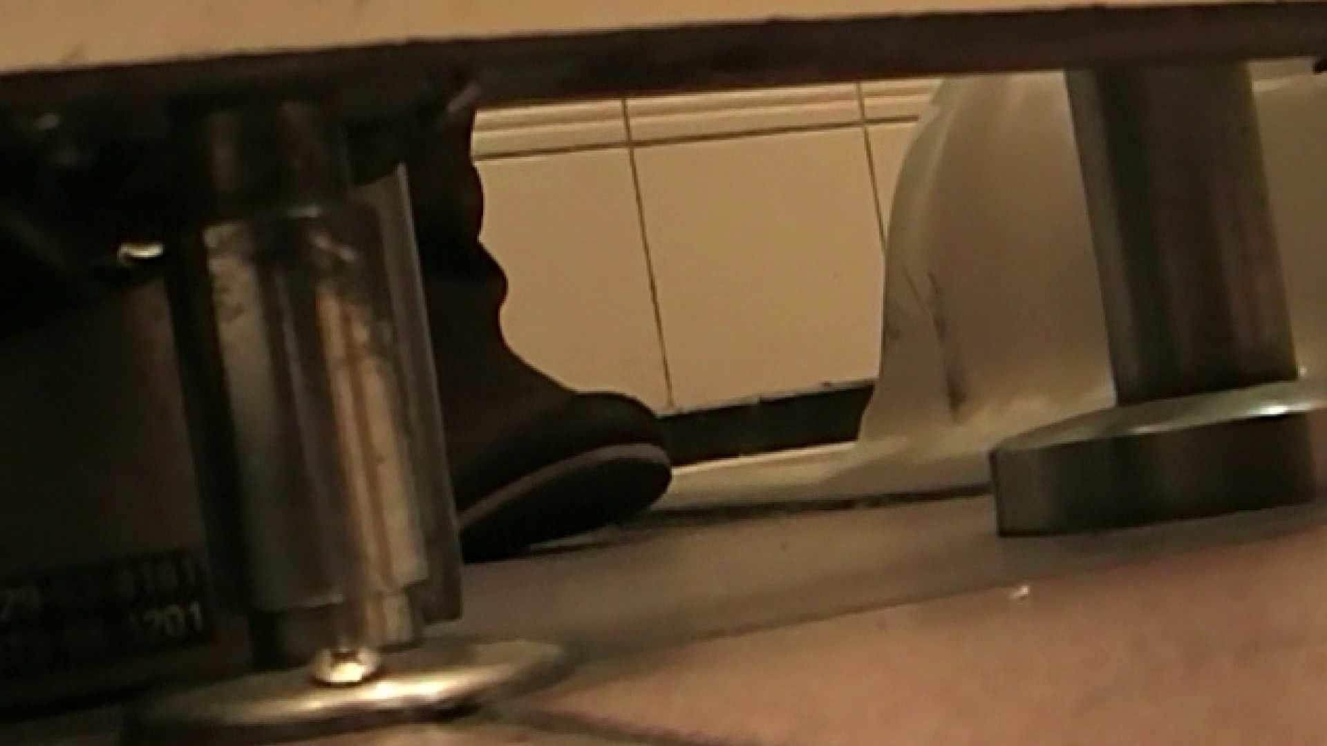 ロックハンドさんの盗撮記録File.73 接写 覗きぱこり動画紹介 56連発 13