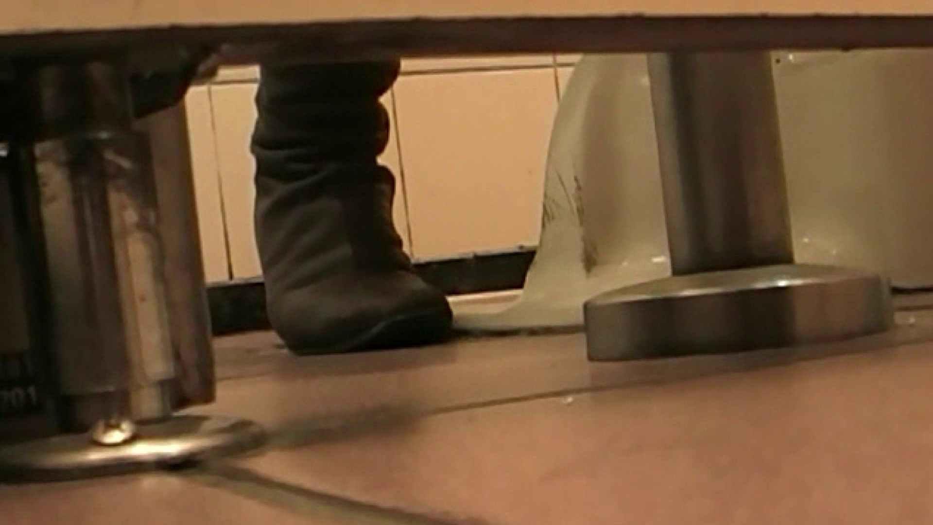 ロックハンドさんの盗撮記録File.73 パンティ のぞき動画画像 56連発 30
